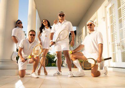 Bermuda-Social-Tennis-Shot