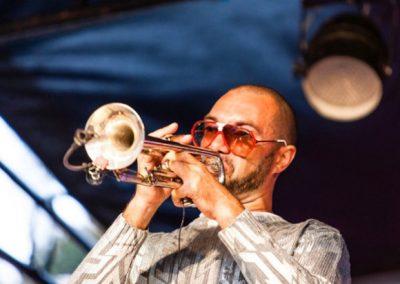Sloth-trumpet-bermuda-social